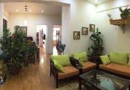 Bán căn hộ NO trung tâm khu đô thị Sài Đồng, Long Biên S: 77,8 m2 giá 1,68 tỷ LH 0366735565