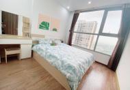 Cho thuê căn hộ 54m, 1 ngủ  dự án Vinhomes Gardenia. Giá thuê 10 tr/th. LH 0963916547