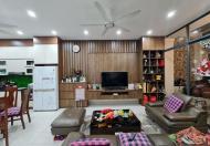 Hiếm bán gấp nhà phố Hoa Lâm Long Biên 100m2, 3T mặt tiền 5M giá chỉ 3.9 tỷ