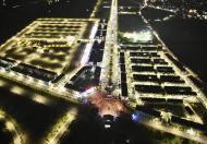 Đầu tư ngay! Nhà mặt phố kinh doanh 4 tầng cuối cùng tại VSIP Bắc Ninh có giá hơn 2 tỷ