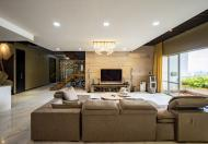 Hạ giá bán gấp Penthouse Everrich Phát Đạt góc 2 MT Lê Đại Hành – 3/2. Quận 11