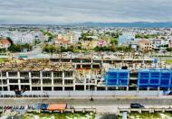 TNR Grand Palace Phú Yên - Shophouse cho lợi nhuận siêu khủng