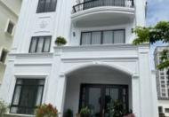 Chính chủ cần bán căn villa HD thuộc khu nghỉ dưỡng cao cấp Beverly hill tại đồi Đức Dương Bãi