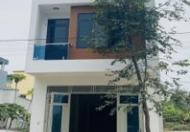 Chính chủ cần bán nhà tại MBQH 6804 P.Phú Sơn – Thanh Hóa .