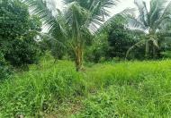 Chính chủ cần bán 4 lô đất tại đường Võ Nguyên Giáp - phường 6 - TP Bến Tre - tỉnh Bến Tre