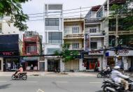 Cần bán nhà mặt tiền Lê Hoàng Phái, Gò Vấp, dt 5,5x22m, giá 16,5 tỷ