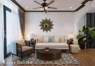 Chính chủ chuyển nhượng căn Duplex Citadines Marina Hạ Long, nội thất 5 sao, tặng gói thiết kế