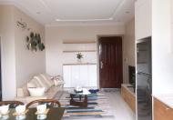Duy nhất căn chung cư Đông Dương 2 ngủ chỉ hơn 700tr