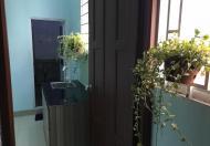 Cho thuê Phòng Trọ đường Lê Đức Thọ Gò Vấp giá 3,2tr có ưu đãi cho lai khách ở lâu dài