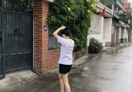 Bán đất Ngõ 99 (7m) Nguyễn Thái Học, Tp Vinh