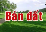 Chính chủ cần bán Lô liền kề 100m2 đã có sổ đỏ- khu đô thị mới Nam Cương Thành, 1,5 tỷ