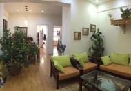 Cần bán chung cư 2PN 78m2 view đẹp trung tâm đô thị Sài Đồng giá 1,68 tỷ LH 0348885083