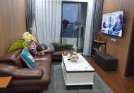 Cần bán chung cư 2PN 69m2 HomeLand Thượng Thanh giá 1,9 tỷ LH 0348885083