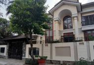 Bán nhà 2 lầu đường Số 49 Phường Tân Quy DT 7x20m, giá 15.5 tỷ. LH 0983105737