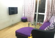 Cần cho thuê gấp căn hộ Khánh Hội 3  Q.4, dt 82m, 2 phòng ngủ