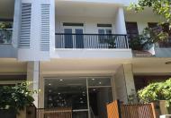 Cần bán gấp nhà KDC Himlam Kênh Tẻ Q7 nhà mới đẹp Giá: 18.2 tỷ TL. Liên Hệ: 0934080888