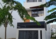 Bán nhà mới xây dựng khu đô thị hà quang 2, tặng gói nội thất, nhà đẹp