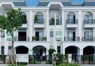 3.3 tỷ - Biệt thự resot La Villa Tân An, hỗ trợ vay, CK 13.5%, nhận nhà ngay