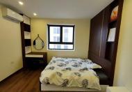 Cho thuê căn hộ cực hót AZ Lâm Viên – Nguyễn Phong Sắc,2n,đủ đồ,giá tuyệt vời đón năm mới !