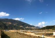Chính thức ra mắt dự án Sapa Garden Hills - dự án đất nền nghỉ dưỡng tiềm năng siêu lợi nhuận, toạ