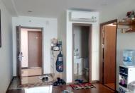 Cần bán gấp căn hộ 67m, 2PN ở Eco green city, full đồ,  giá 2.1 tỷ bao phí.