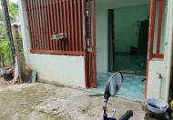 -----Nhà cấp 4 cách Trần Thị Thơm 50m, phường 9-----