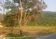 Đất view núi, khí hậu mát mẻ, gần trung tâm Xã Tân Hoà, Thị xã Phú Mỹ