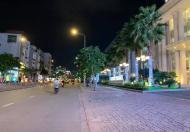 Bán nhà giảm giá cực sốc HXH Dương Quảng Hàm Gò Vấp 60m2 chỉ 4 tỷ 500.