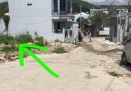 Cần Tiền Trả Nợ Giảm Sốc Đường Sân Bay, Phước Hưng 272m2 còn 2 tỷ 5