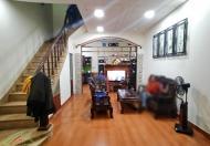Cần bán gấp  nhà phố Aí Mộ Long Biên 65 m2, MT 7m, chỉ 3.9 tỷ