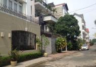 Bán đất Biệt thự đường N10, P. Thống Nhất, Biên Hòa: 18 x 25, giá: 35 tỷ.