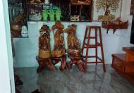 Cần bán gấp nhà đất đẹp vị trí đắc địa Bình Thuận