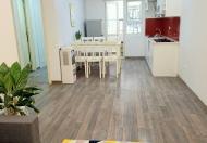 Bán căn hộ chung cư HH Linh Đàm - Hoàng Liệt - Hoàng Mai - Hà Nội