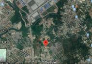 Bán đất 2 mặt tiền Bưng Ông Thoàn,Quận 9,DT 5110m2,giá 150 tỷ
