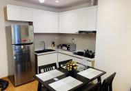 Chính chủ cho thuê căn hộ HongKong Tower 65m2 2pn full đồ 15Tr/Tháng.Lh:0344583847