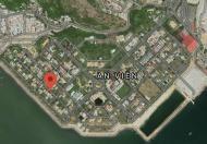 Bán lô biệt thự biển An Viên Nha Trang