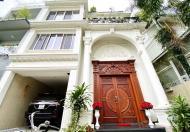 Bán Biệt thự đẹp nhất khu Phú Mỹ, Quận 7, Giá 24.5 Tỷ, +84.943211439 Ms Hải