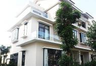 Bán biệt thự Mỗ Lao, Hà Đông, lô góc, 3 tầng x 190m2, giá 12,5 tỷ