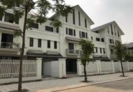 Bán nhà 120 m2 tại KĐT geleximco Lê trọng tấn giá 52 tr/ m2.