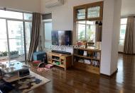 Cần bán căn Hoàng Anh Riverview 4PN, 256m2 nội thất cao cấp