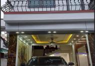 Chính chủ cần bán nhà 4 tầng ở Mặt phố Cô Đông , phường Bình Hàn , thành phố Hải Dương