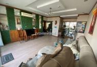 Hoàng Anh Riverview cần bán căn hộ 177m2 nội thất đầy đủ