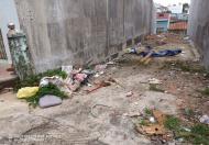 Bán Lô Đất Sổ Đỏ Có 2 Mặt Tiền Trung Tâm Thành phố Buôn Ma Thuột – Đắk Lắk