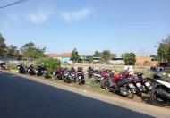Bán đất mặt tiền đường Nguyễn Chí Thanh ngay cổng sau biển KDL ĐẠI NAM giá đầu tư 16 triệu/m2