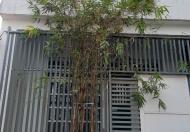 Cần tiền bán nhà HXH Phú Thọ Hòa, Tân Phú, 4,2x10m, 4,150 tỷ (TL)