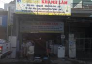 Chính Chủ Cần Bán Nhà Tại Phường Duy Tân - tp.Kon Tum - Tỉnh Kon Tum .