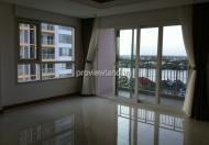 Cần bán căn hộ Xi Riverview có một số nội thất 3PN, 185m2