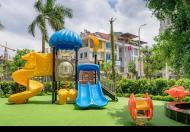 Đóng 10% nhận nhà ở ngay - tại trung tâm quận Hà Đông