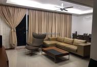 Mở bán căn hộ 3PN, 145m2 trang bị một số nội thất tại Xi Riverview