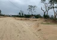 Bán đất nền dự án tại Đường Lý Thái Tổ, Phường Tân An, Hội An, Quảng Nam diện tích 143m2  giá 6 Tỷ